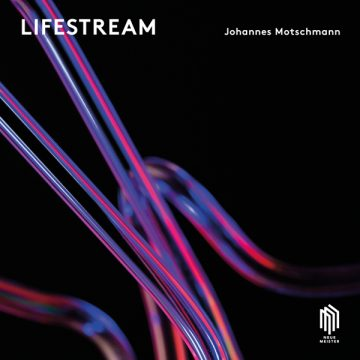 Cover Album Lifestrea